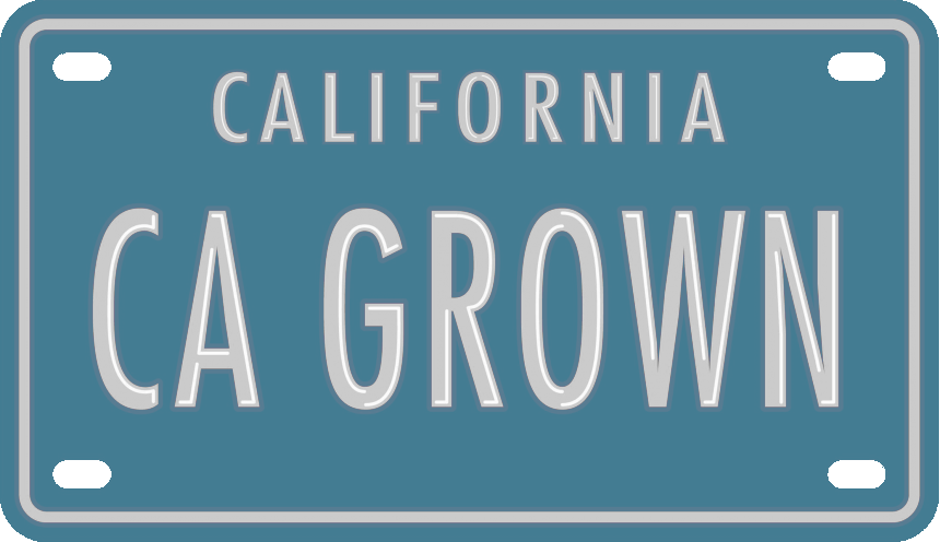 Ca Grown a Media Partner of The Grateful Table Dine Out